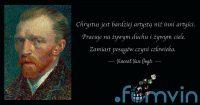 v-van-gogh-fb-PL
