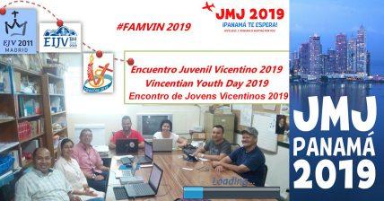EJV VYD 2019 Picture