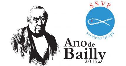 ano bailly impressao portuges fb