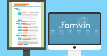 dual-screen-famvin