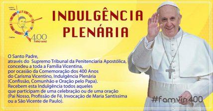 indulgencia plenaria pt
