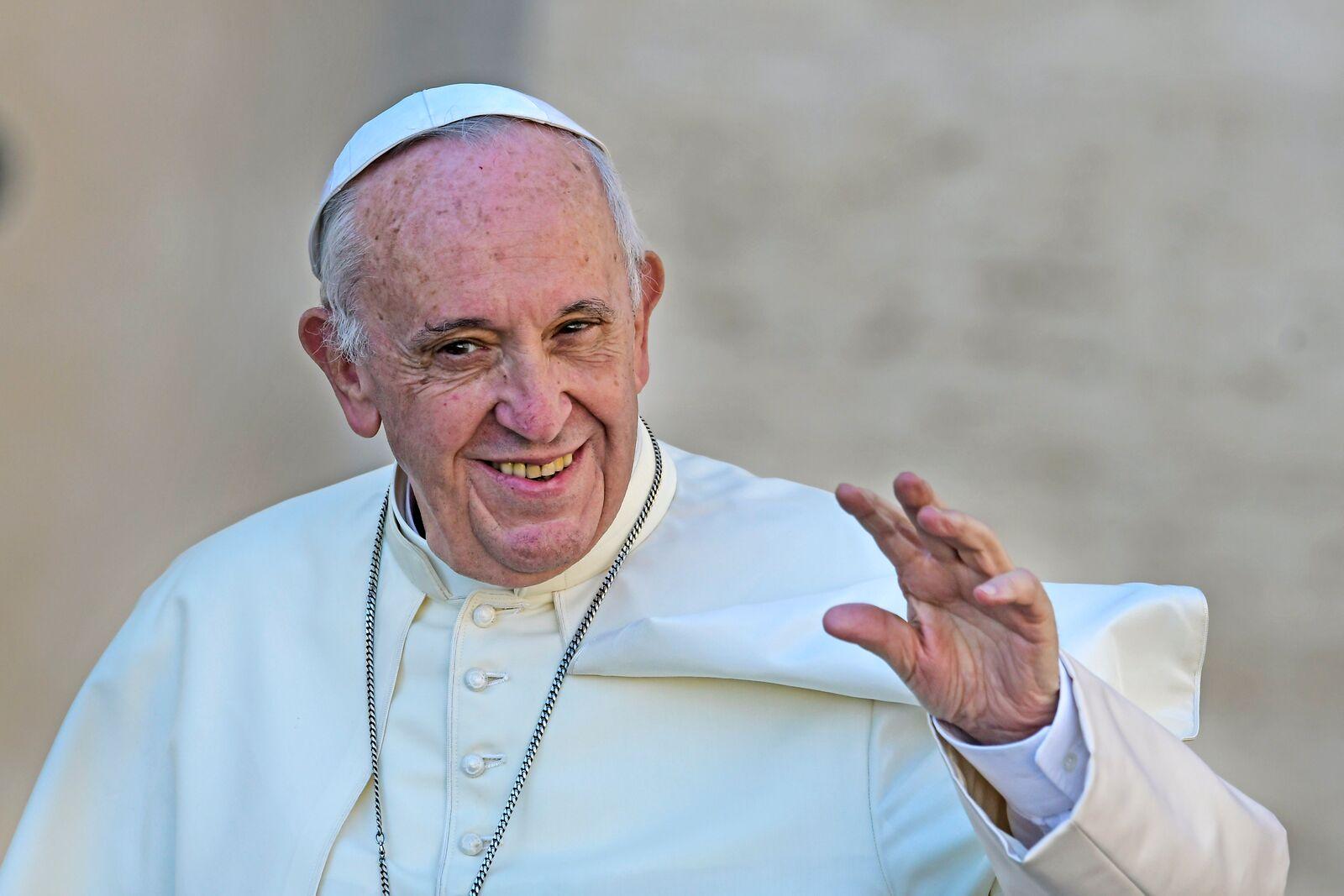 Papa pede ações concretas para o Dia Mundial dos Pobres. O que vamos fazer?