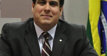 Cfd. Renato Lima, 16º presidente geral da SSVP.