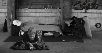 homeless-man-2653445