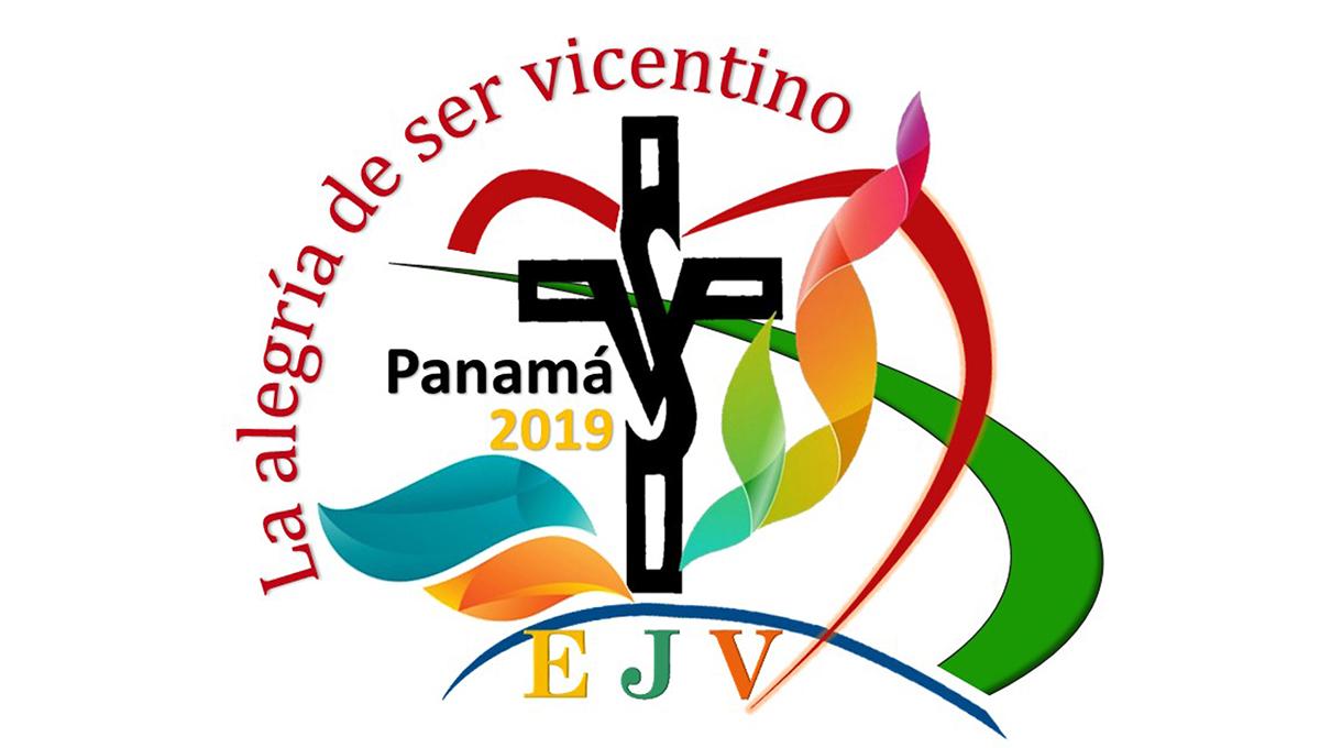 Encontro Internacional da Juventude Vicentina terá capacidade para 1000 participantes