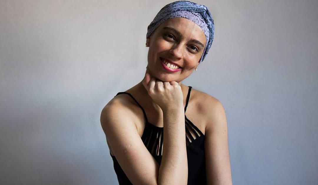Outubro rosa: relembre histórias de quem superou o câncer