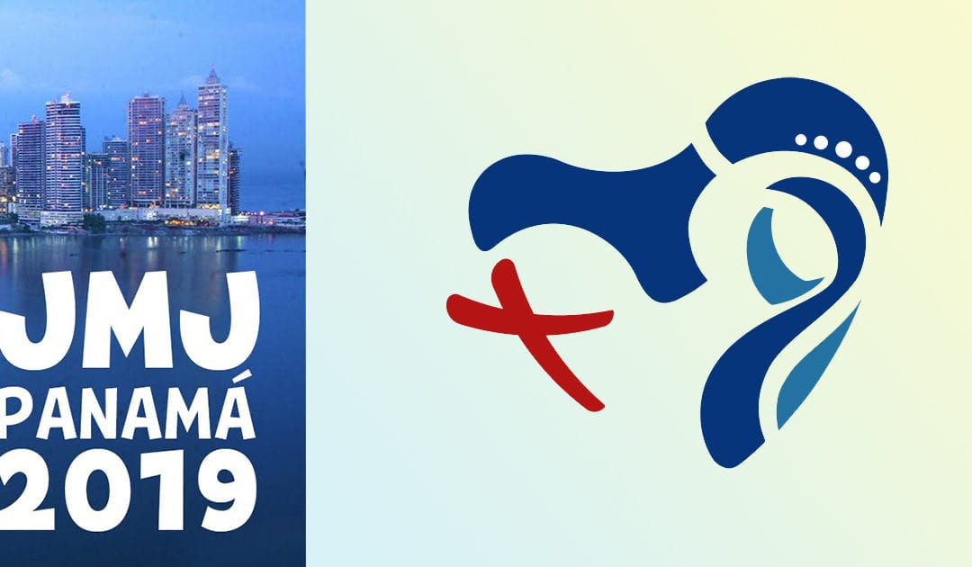 Divulgadas programação e informações úteis sobre o Encontro Internacional da Juventude Vicentina (Panamá 2019)