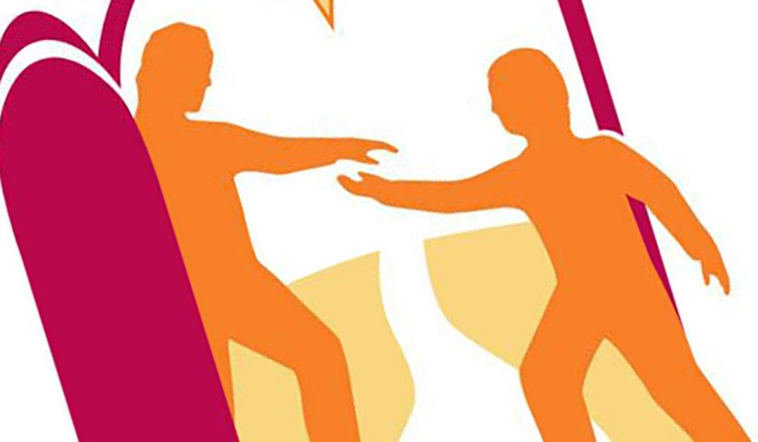 18 de novembro, II Dia Mundial dos pobres