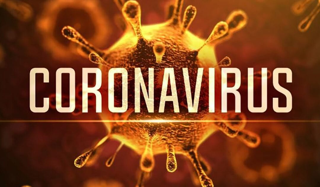 """Renato Lima: """"Tenhamos fé: Deus protegerá e fortalecerá todos os vicentinos durante a batalha contra o coronavírus"""""""