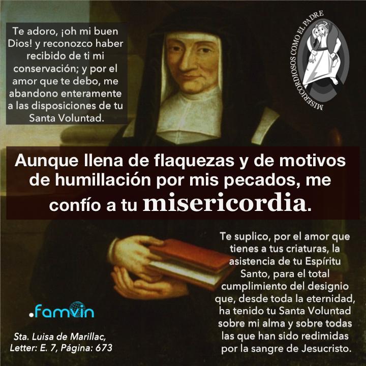 El Año de la Misericordia para Vicencianos 16.02.2016