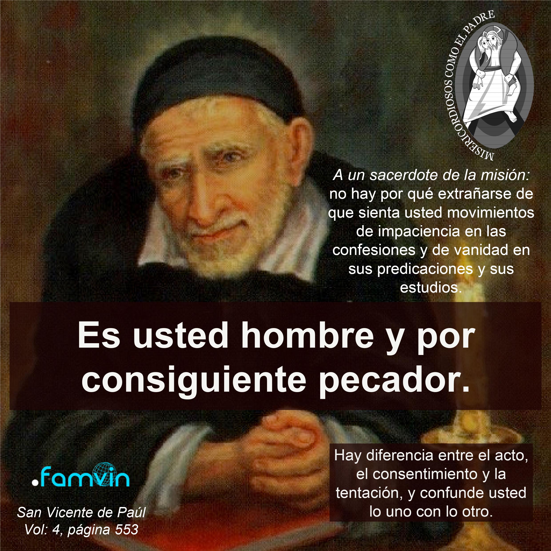 El Año de la Misericordia para Vicencianos 15.03.2016