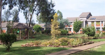 kenya-feb-07-117