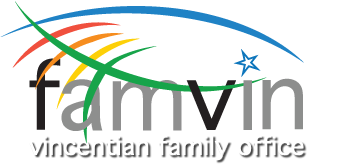 Vincentian Family Office