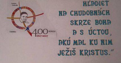 eslovaquia-02