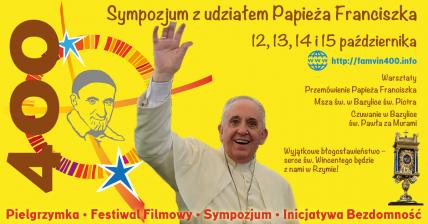 pope-symposium-2017-facebook-featured-PL
