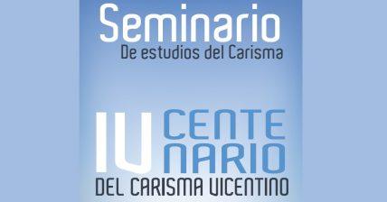 portada_seminario_cevcobueno