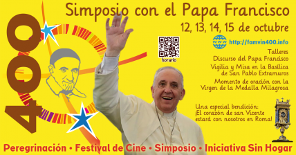 pope-symposium-2017-facebook-featured-ES