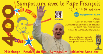 pope-symposium-2017-facebook-featured-FR