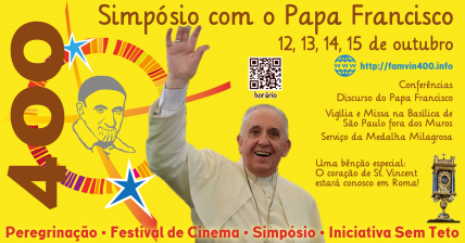 pope-symposium-2017-facebook-featured-PT