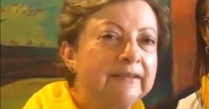 Margarita Henao