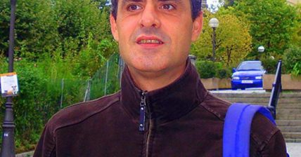 david_carmona